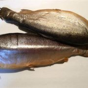 Atlantic Salmon (Whole Piece)_1