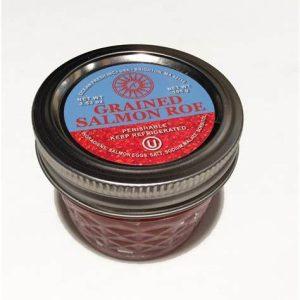 Pink Jar Pink-100gKosher-1