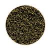 KALUGA_caviar